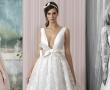 Abiti da sposa: tutto quello che c'è da sapere per essere impeccabili il giorno del sì