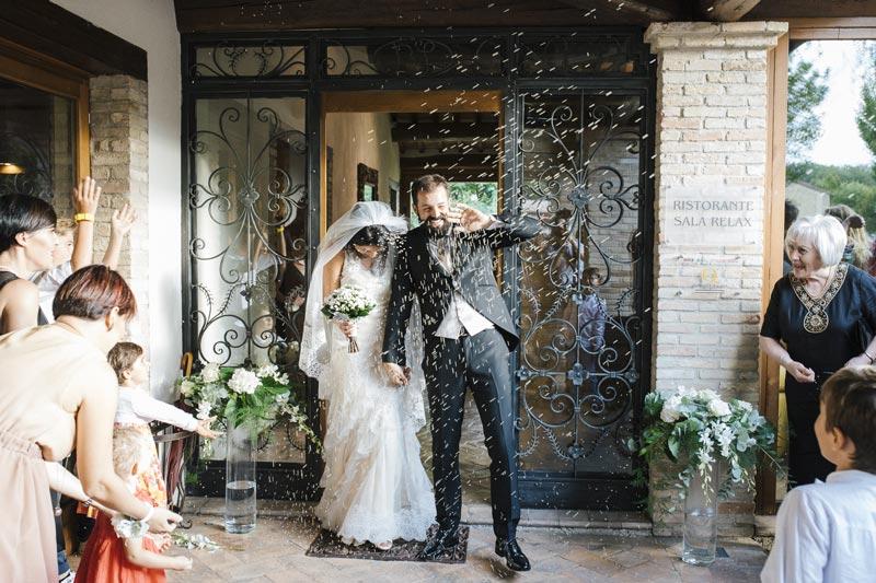Borgo_Lanciano_Wedding_01