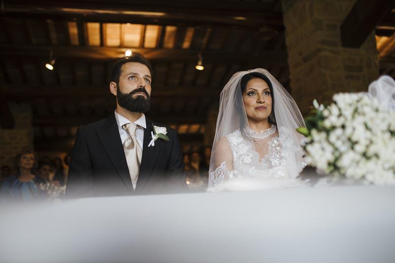 Borgo_Lanciano_Wedding_04