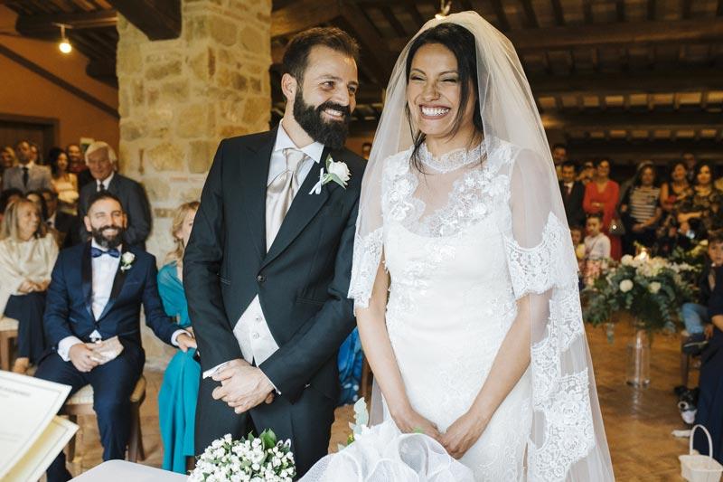 Borgo_Lanciano_Wedding_05
