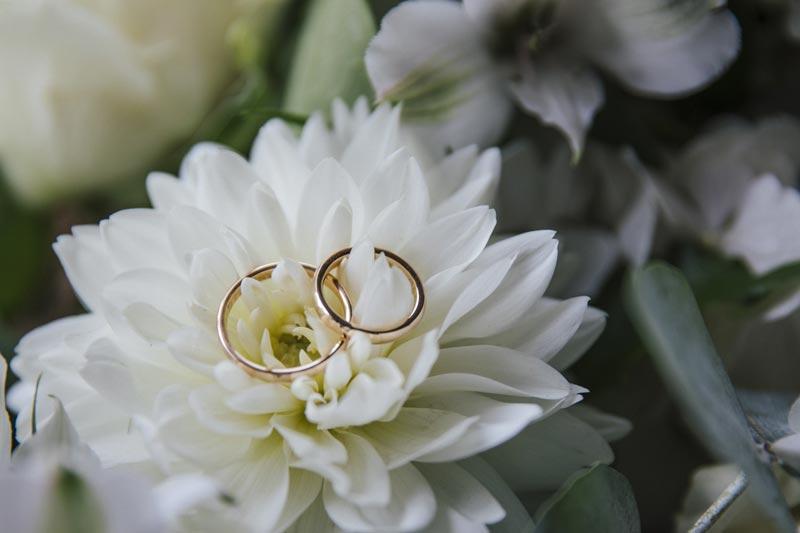 Borgo_Lanciano_Wedding_09