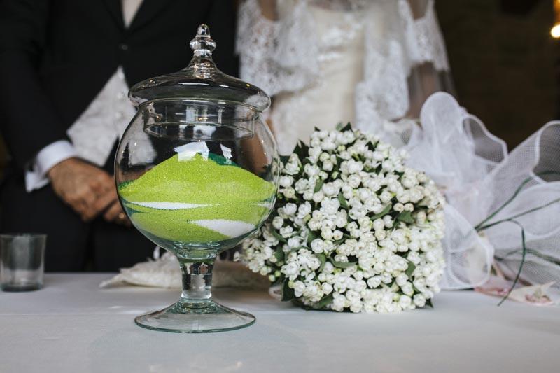 Borgo_Lanciano_Wedding_11