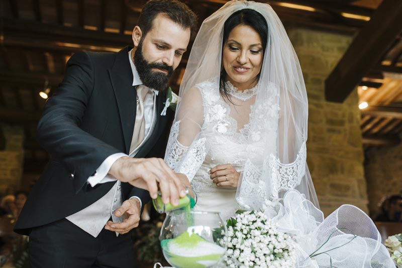 Borgo_Lanciano_Wedding_12