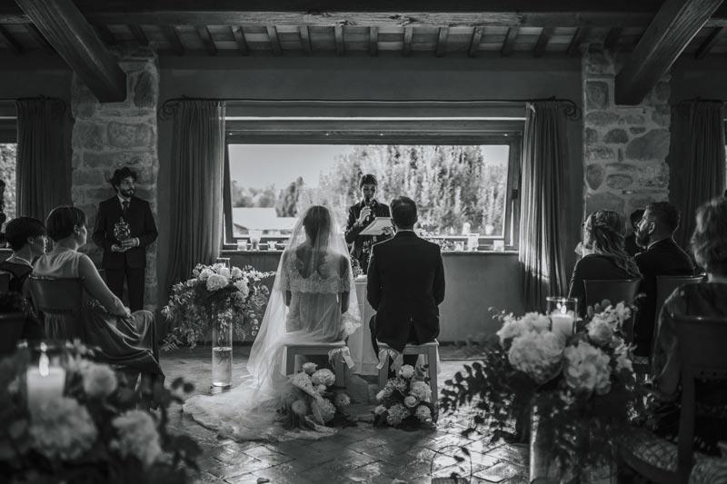 Borgo_Lanciano_Wedding_13