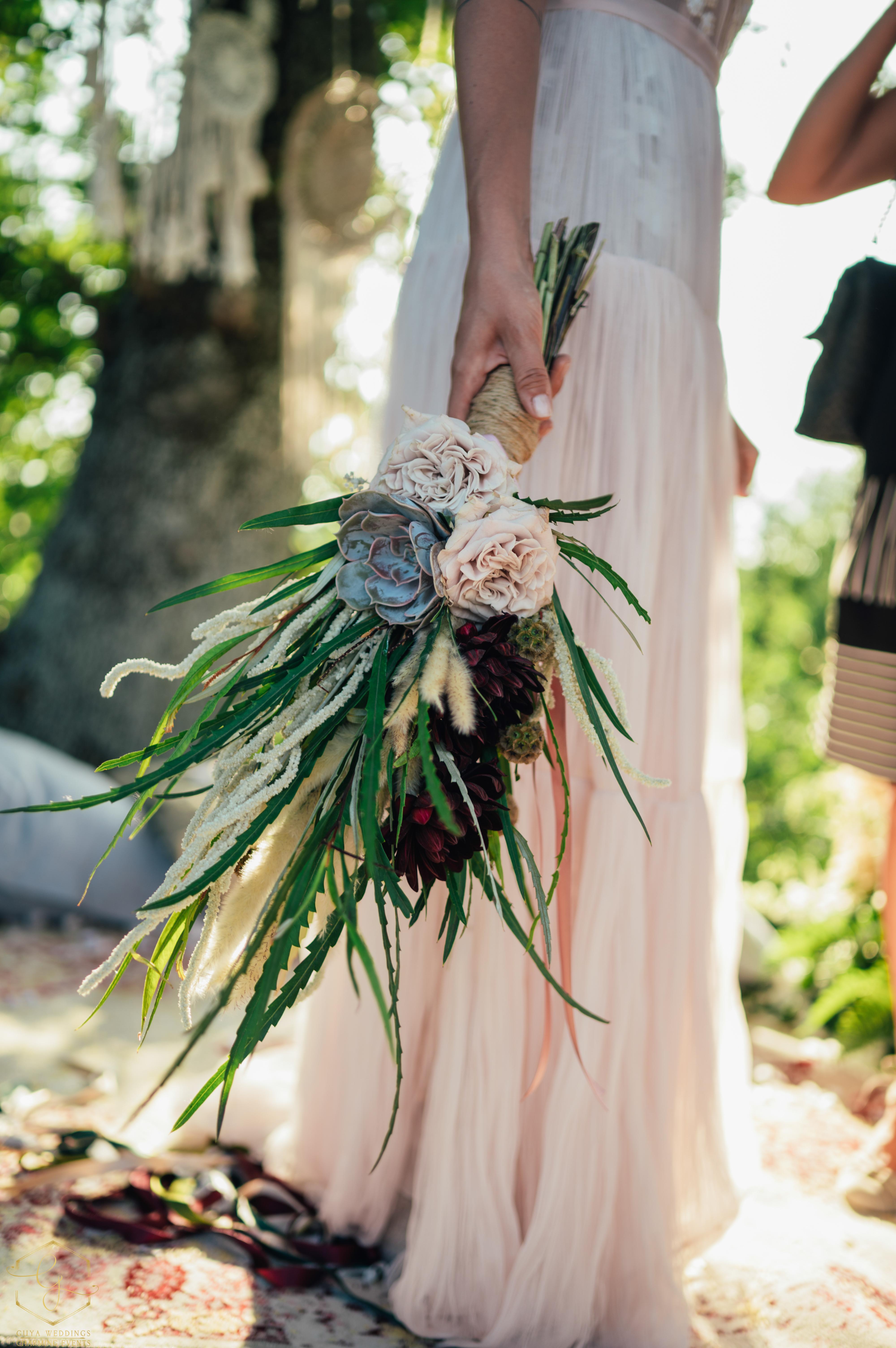 Guya_weddings_10