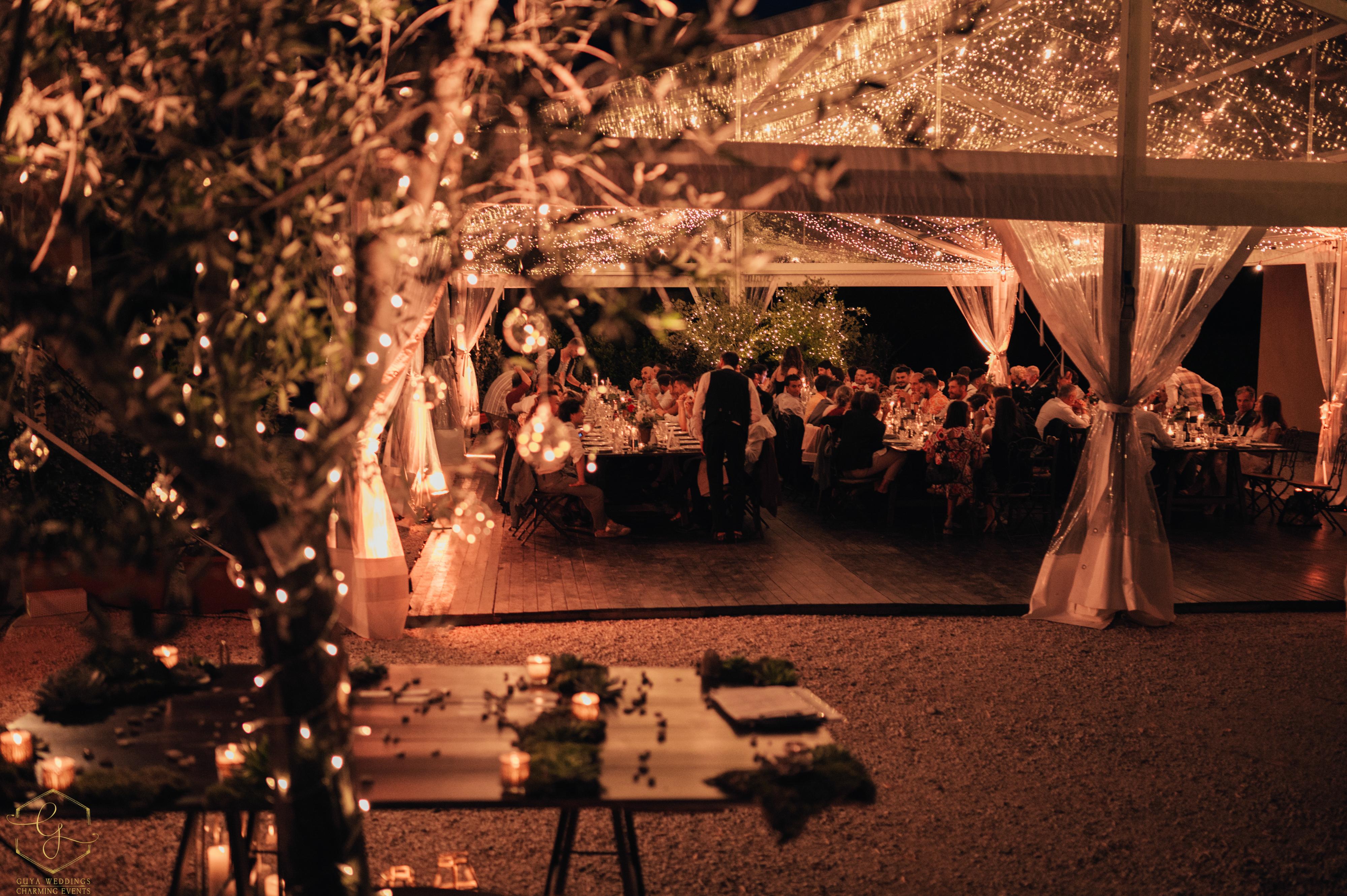 Guya_weddings_13