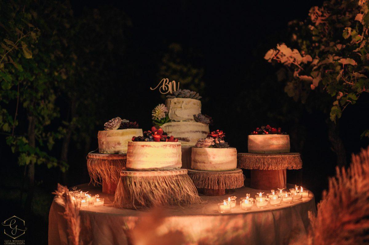 Guya_weddings_24