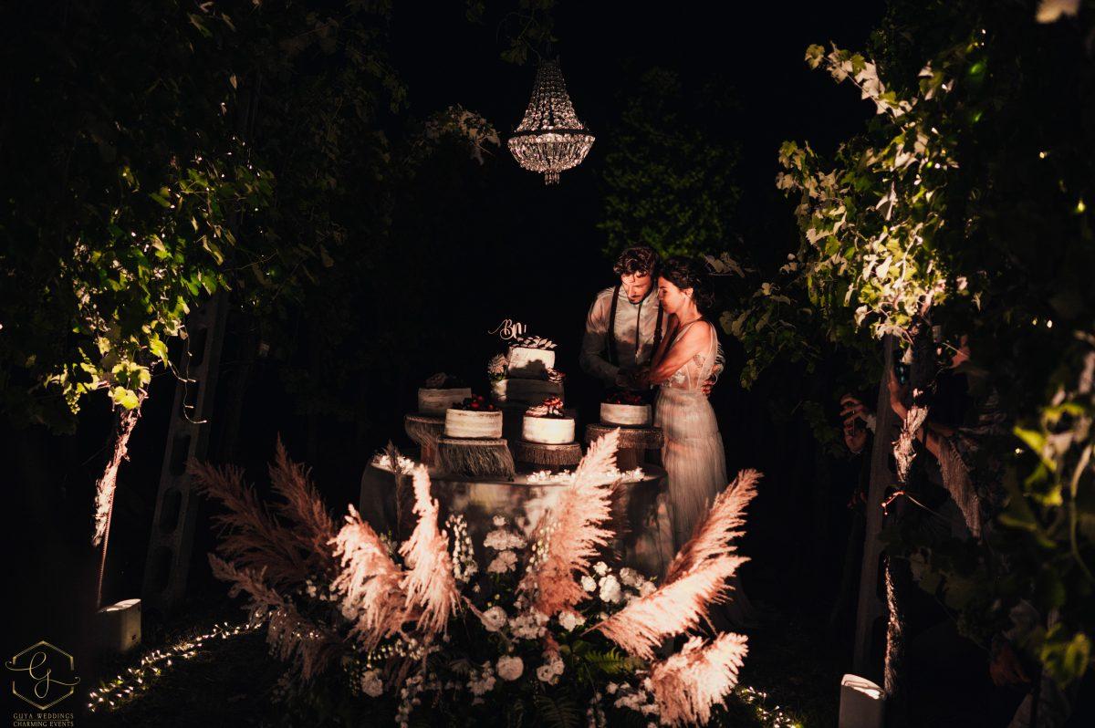 Guya_weddings_14