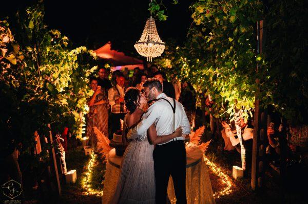 Guya_weddings_12