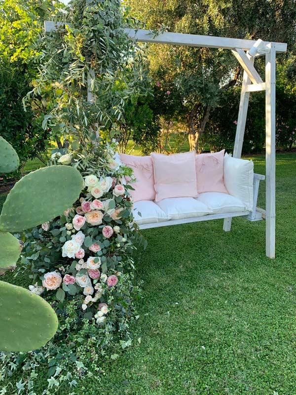 Federica_Ambrosini_Floral_designer_01