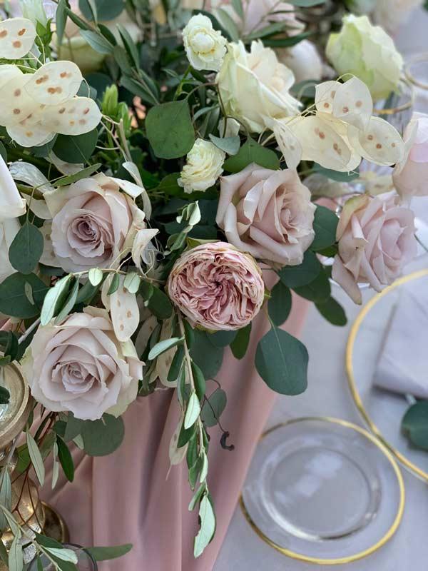 Federica_Ambrosini_Floral_designer_13