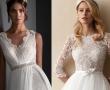 Orazio Tomarchio, per il makeup artist delle star la Sposa 2020 è naturale