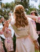Wedding Planners Pro, i corsi per diventare imprenditori