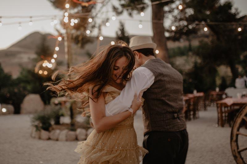 Laura_Comparetto_Wedding_Planner_01