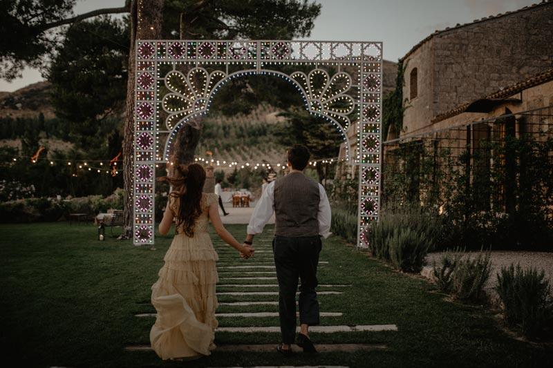 Laura_Comparetto_Wedding_Planner_06