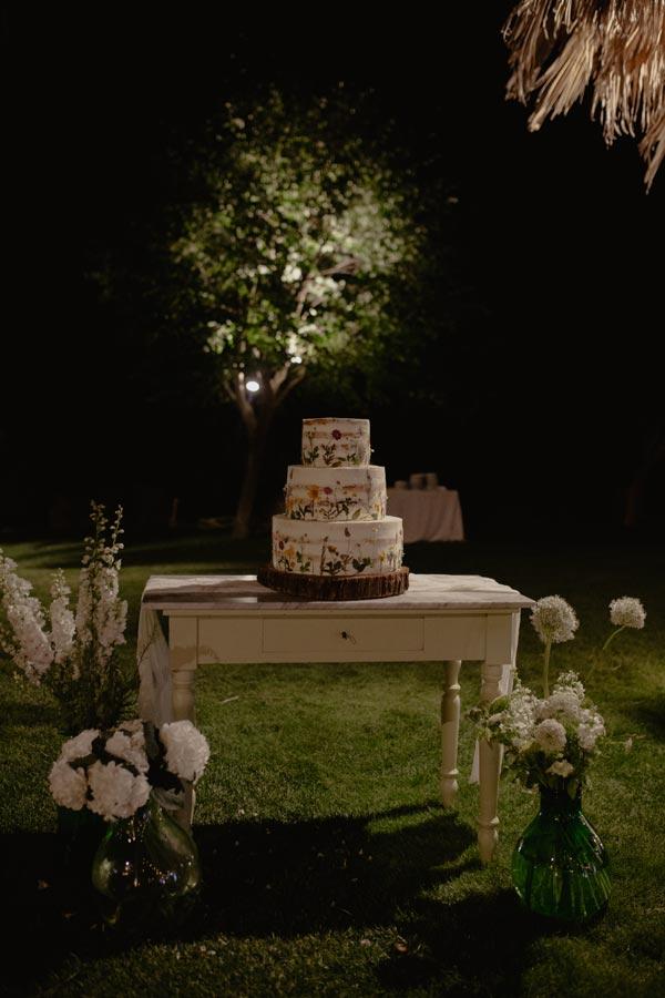 Laura_Comparetto_Wedding_Planner_07