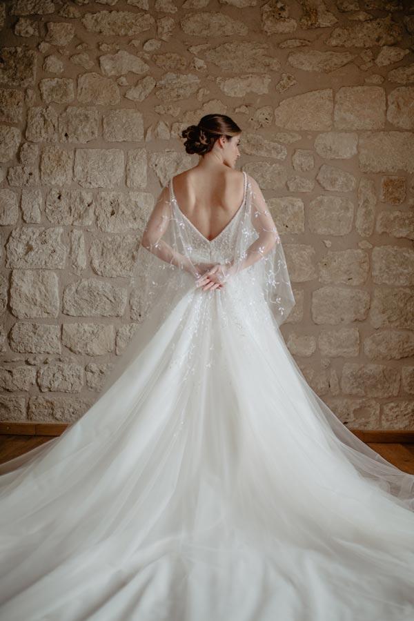 Laura_Comparetto_Wedding_Planner_10