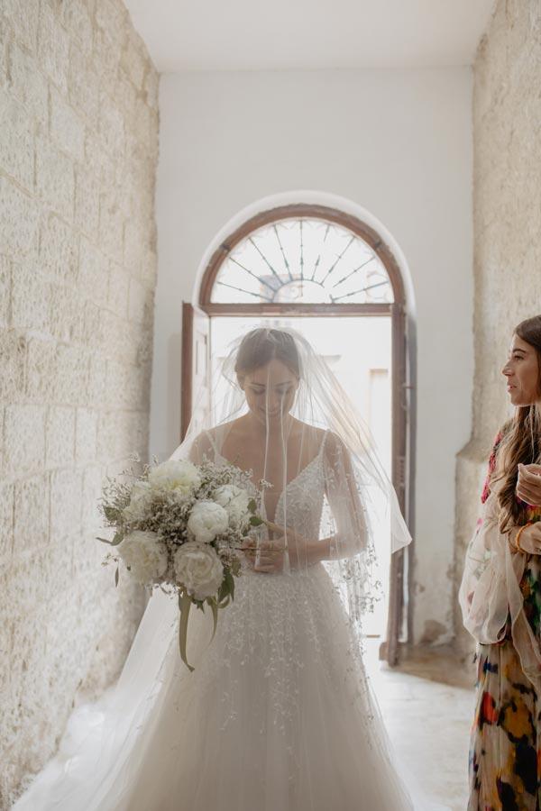 Laura_Comparetto_Wedding_Planner_11