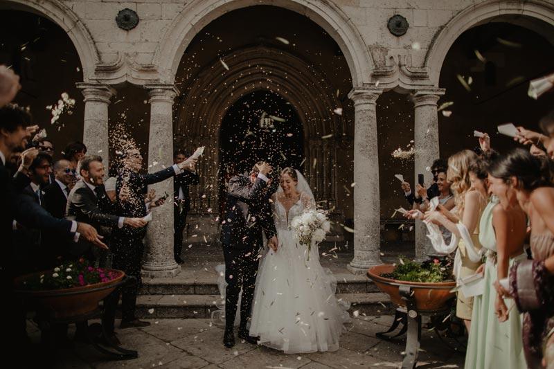 Laura_Comparetto_Wedding_Planner_12