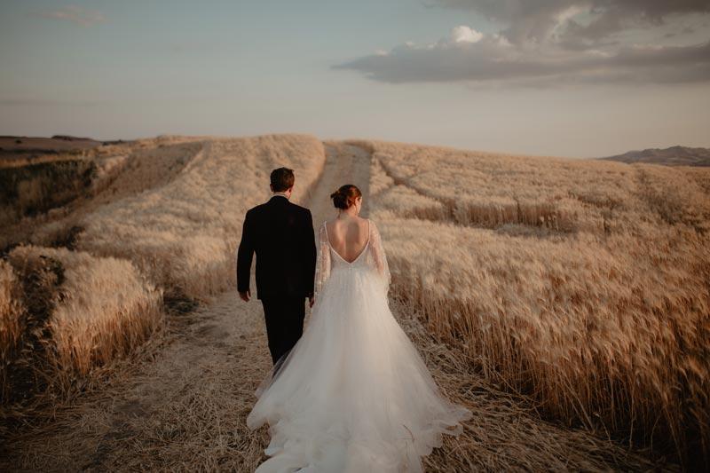 Laura_Comparetto_Wedding_Planner_14