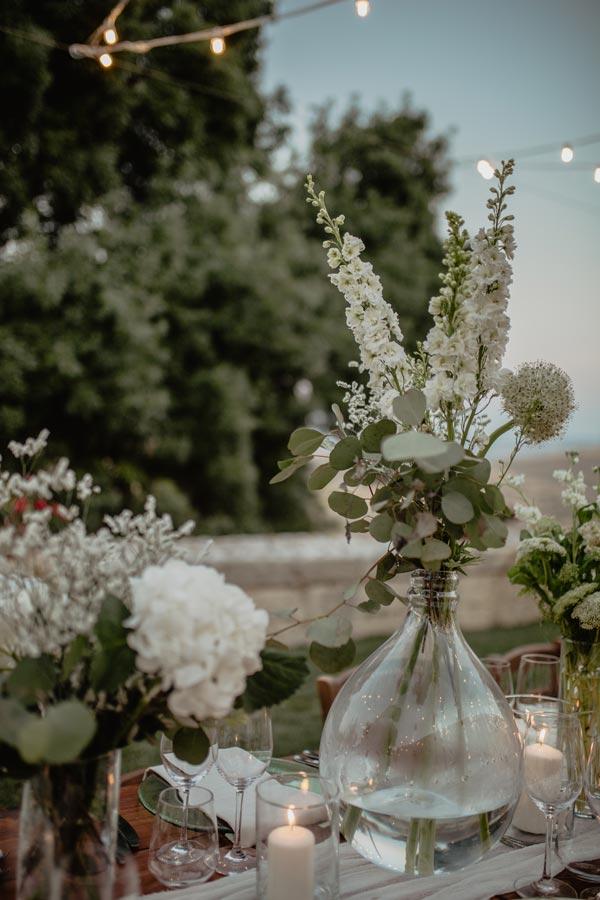 Laura_Comparetto_Wedding_Planner_16