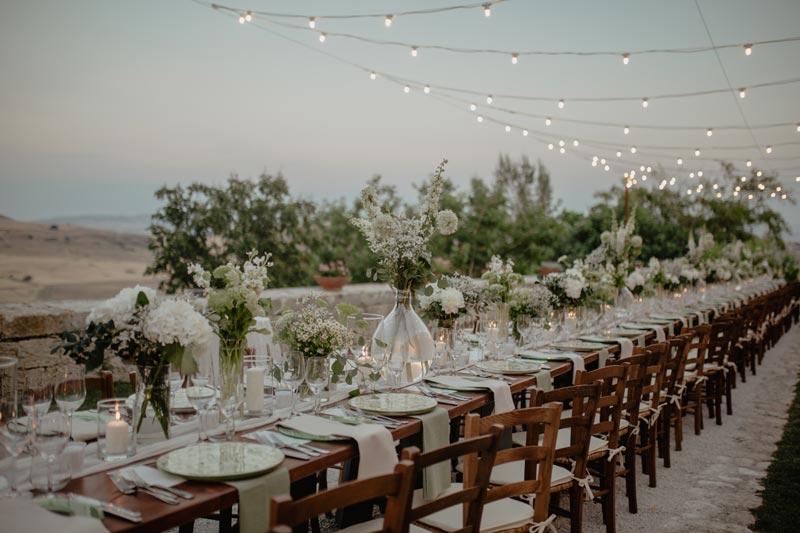 Laura_Comparetto_Wedding_Planner_17