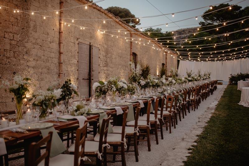 Laura_Comparetto_Wedding_Planner_18