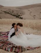 Graceevent World, estro ed empatia per nozze dal cuore semplice