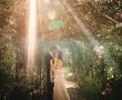 Abiti da sposa Palermo: ecco gli atelier in cui trovare il tuo vestito