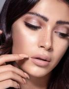Collezione Sofia Haute Couture 2020, sensualità e romanticismo per le Millennials