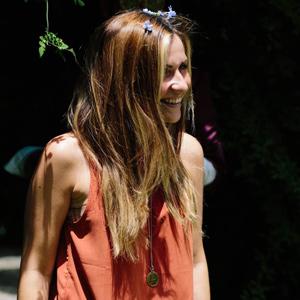 Il Blog di Paola