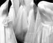 Bomboniere matrimonio 2020: le idee più belle che devi conoscere!