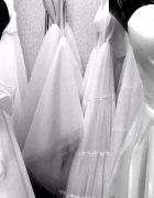 Roberta Torresan firma le eleganti nozze di Ilaria e Guido