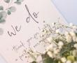 """Riccardo Serravalle, il nuovo stilista di St. Patrick: """"La mia sposa come un'opera d'arte"""""""
