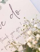 Ingresso degli sposi in chiesa e disposizione degli invitati: tutto quello che devi sapere