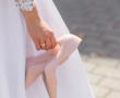 Sposarsi in Puglia in inverno:  atmosfere magiche a Villa Ciardi e a La Perla del Doge