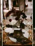 Wedding Tuscany Maremma: il tour che fa conoscere il territorio toscano al mondo del wedding!