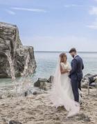 Abiti da sposa Laura Couture 2020, una collezione romantica e bucolica