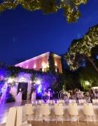 Laura Comparetto e il Wedding Weekend di Marta e Ugo