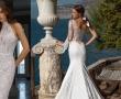 Carlo Pignatelli Sposa, la nuova linea nasce con Bellantuono Bridal Group