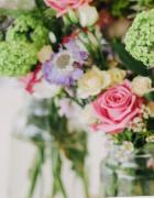 Abiti da sposa Catania: gli indirizzi degli atelier in cui comprare il tuo vestito