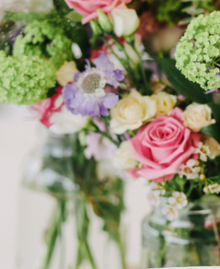 Open Bar matrimonio, le idee per renderlo strepitoso