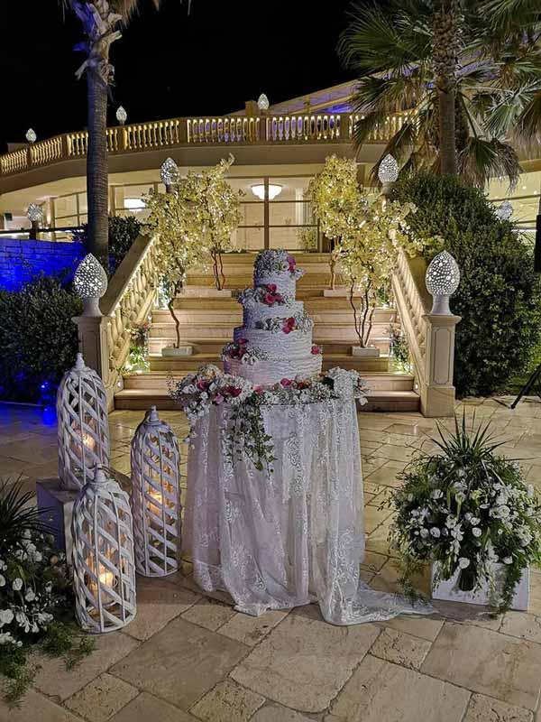 sposarsi in puglia in inverno