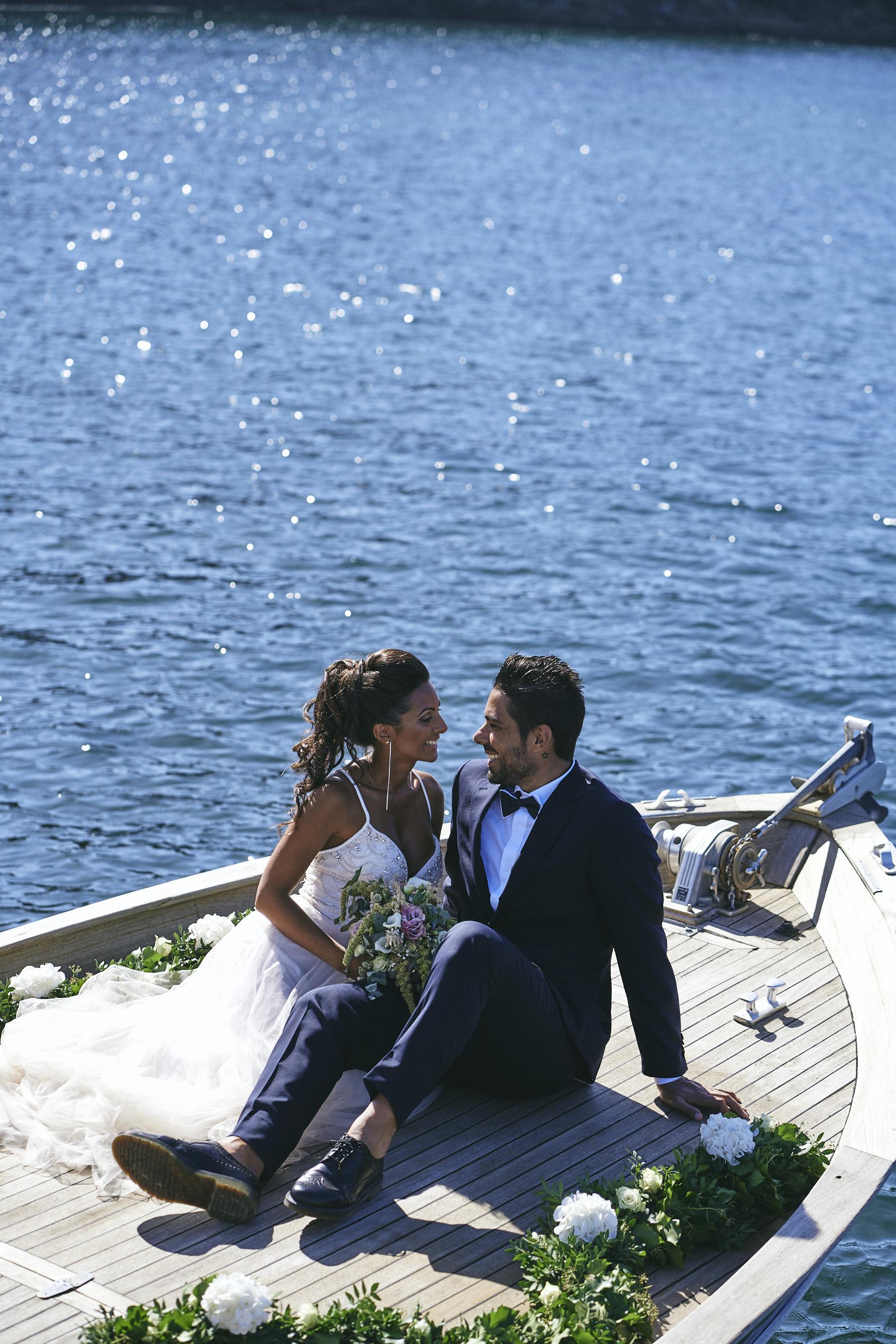 wedding_tuscany_maremma_14_frank_catucci