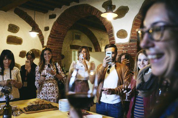 wedding_tuscany_maremma_2_frank_catucci