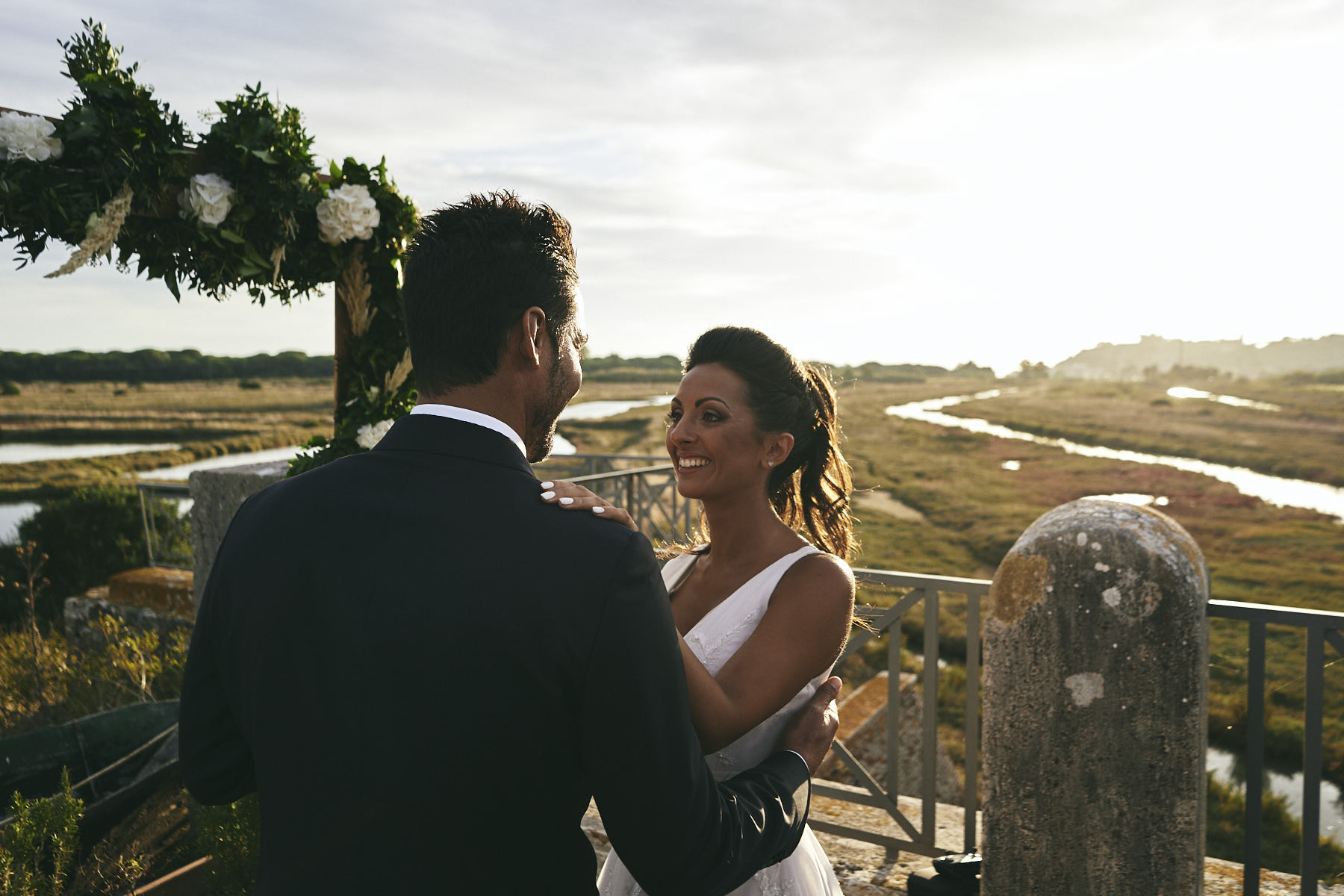 wedding_tuscany_maremma_4_frank_catucci