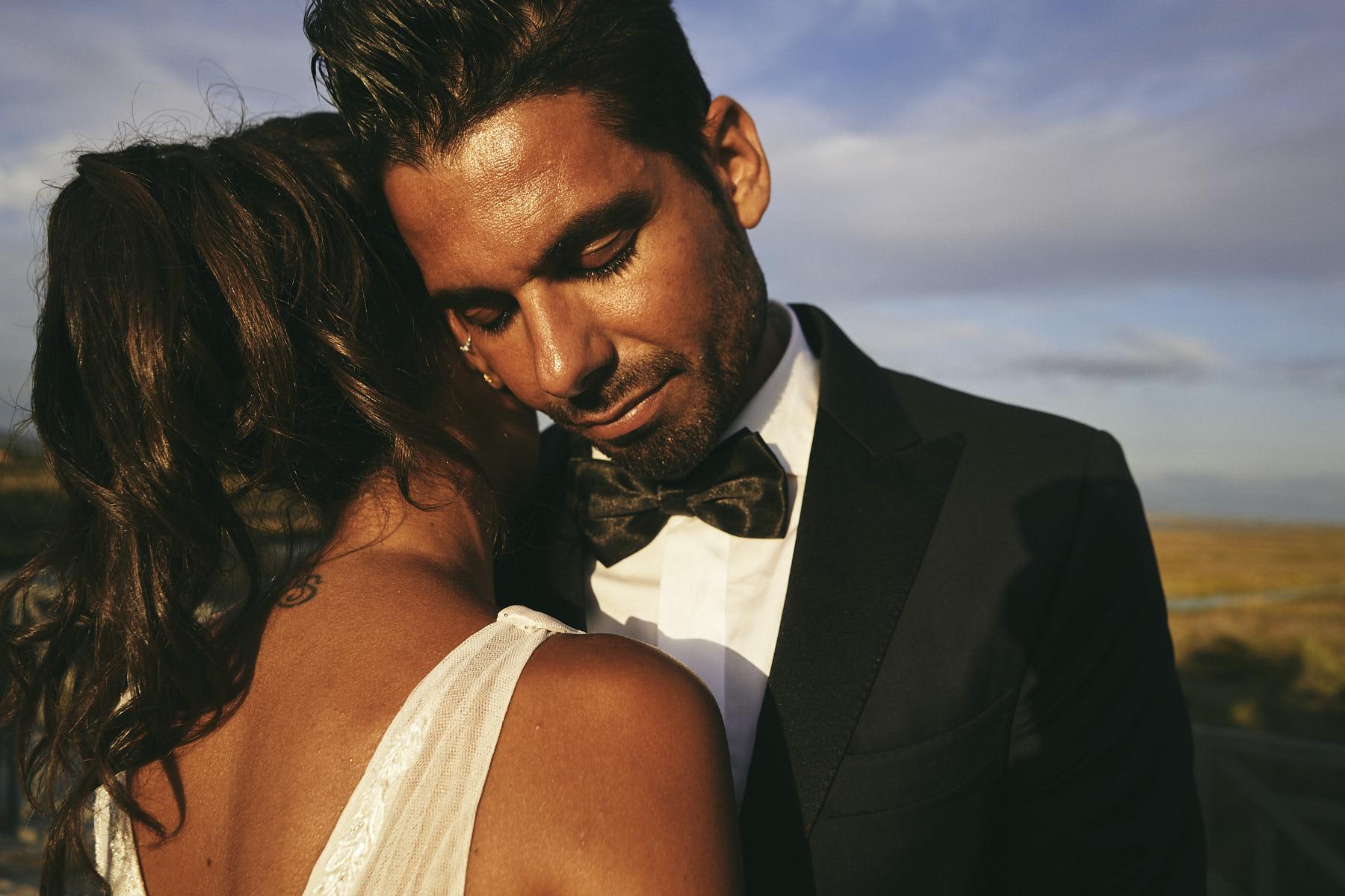 wedding_tuscany_maremma_20_frank_catucci wedding_tuscany_maremma_21_frank_catucci