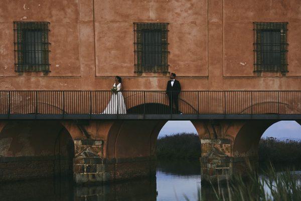 wedding_tuscany_maremma_8_frank_catucci