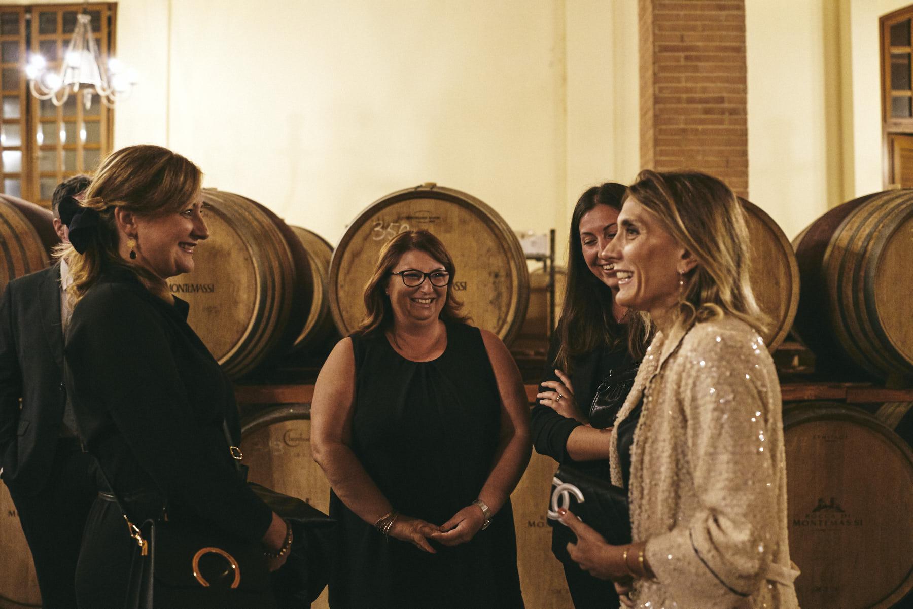 wedding_tuscany_maremma_3_frank_catucci
