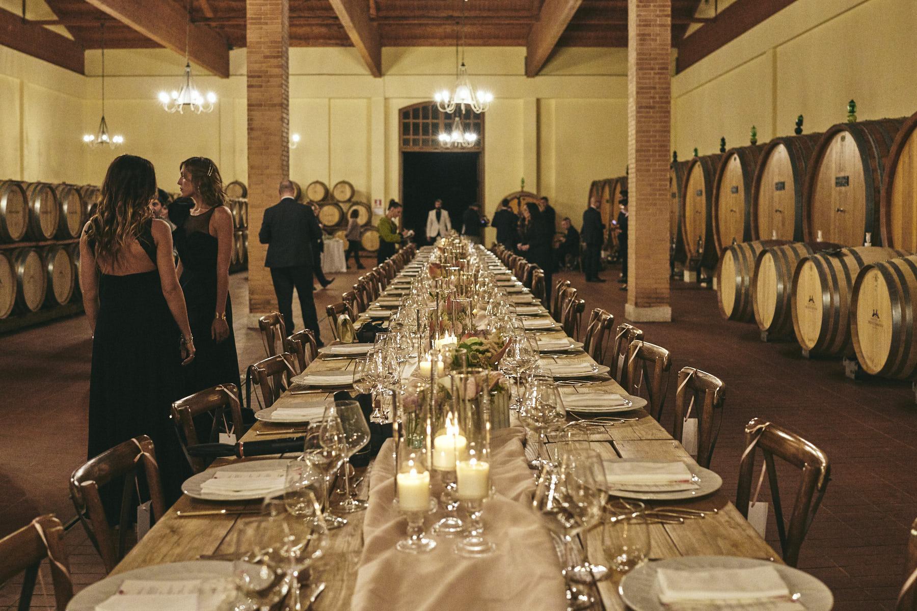 wedding_tuscany_maremma_21_frank_catucci